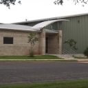 St. Francis Gymnasium Phase II