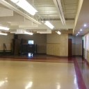 St Francis Classroom Expansion Phase III