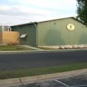 St. Francis Gymnasium Phase I