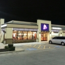 Taco Bell Remodel